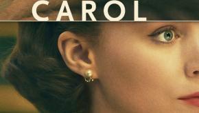 Oscar-Schau: 'Carol' imKino